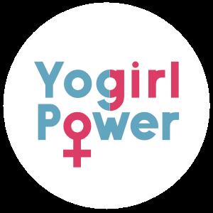 Yogirl Power